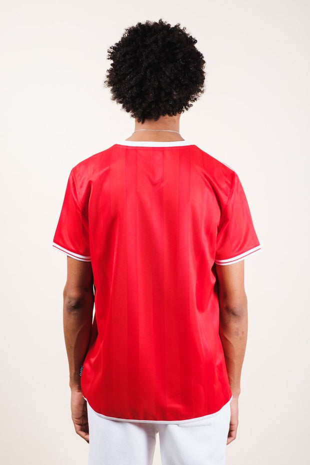 Brooklyn Cloth Savage Soccer Jersey for Men