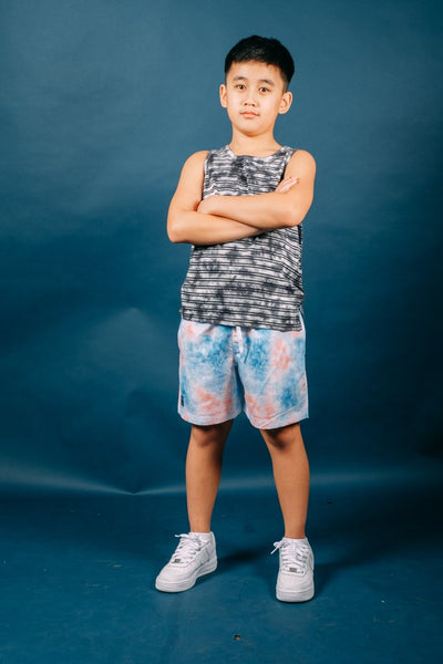 Kids Swim shorts for summer