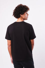 Original Garment Brooklyn Zoo Tee
