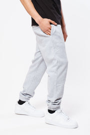Original Garment Brooklyn Embroidered Sweatpants