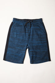 Ocean Fleece Shorts for Men