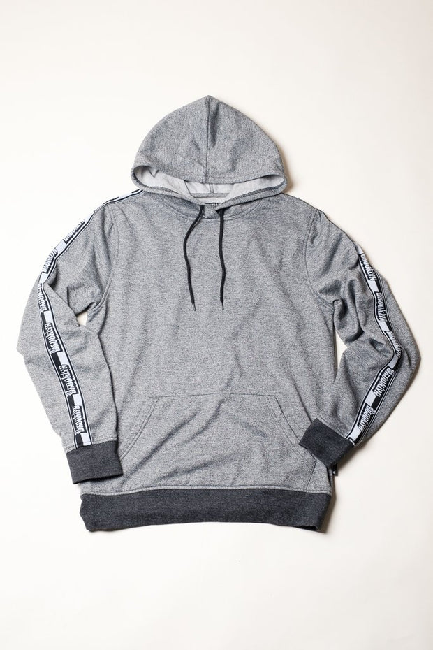 Brooklyn Pullover Hoodie for Men