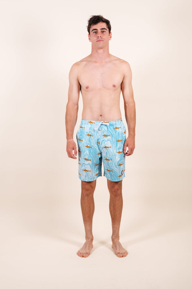 Women's California Sweatshirt