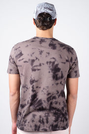 Brooklyn Graphic T-Shirt for Men