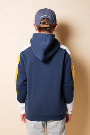 Boys Legend Hoodie at Brooklyn Cloth