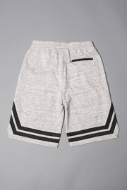 Boys' Natural Knit Shorts