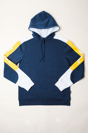 Navy Legend Hoodie for Boys