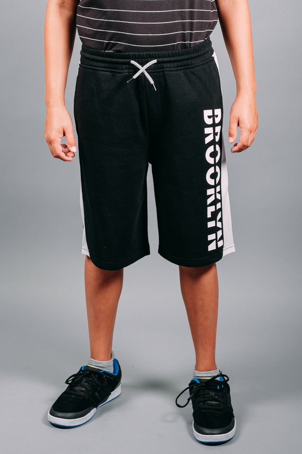 Boys Brooklyn Shorts