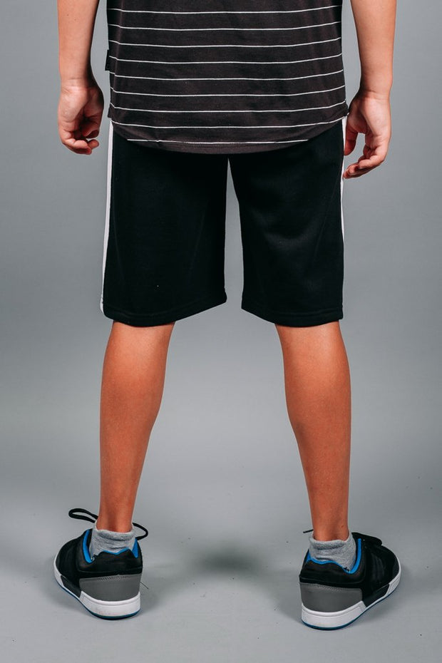Boys Basketball Shorts