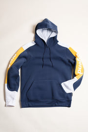 Legend Pullover Hoodie for Men at Brooklyn Cloth