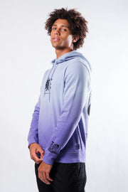 Cool and stylish hoodies for guys