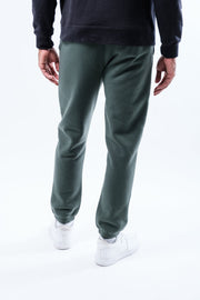 Hunter Green Sweatpants