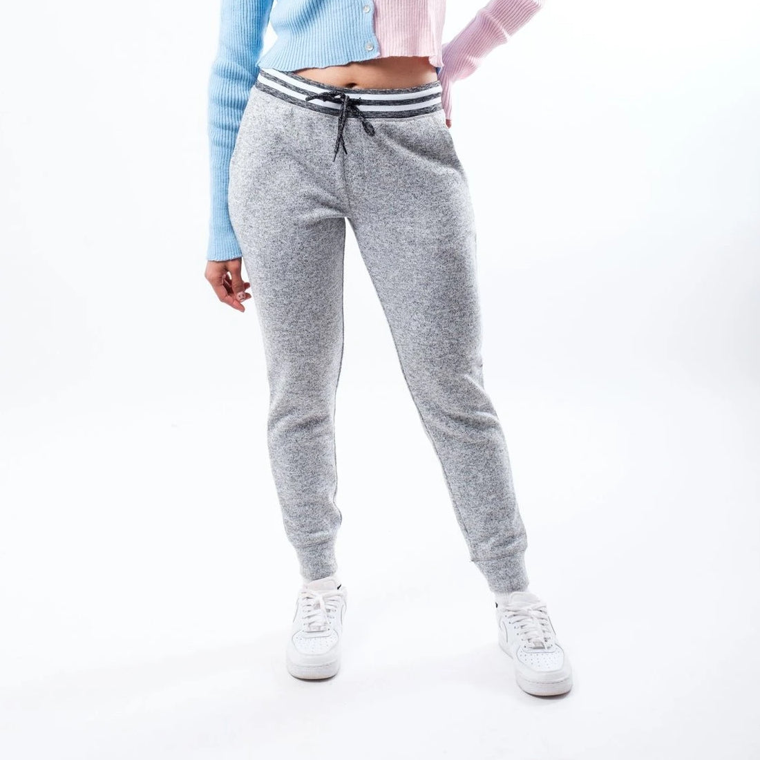 Black Friday Women's Joggers Sale 2020 by Brooklyn Cloth