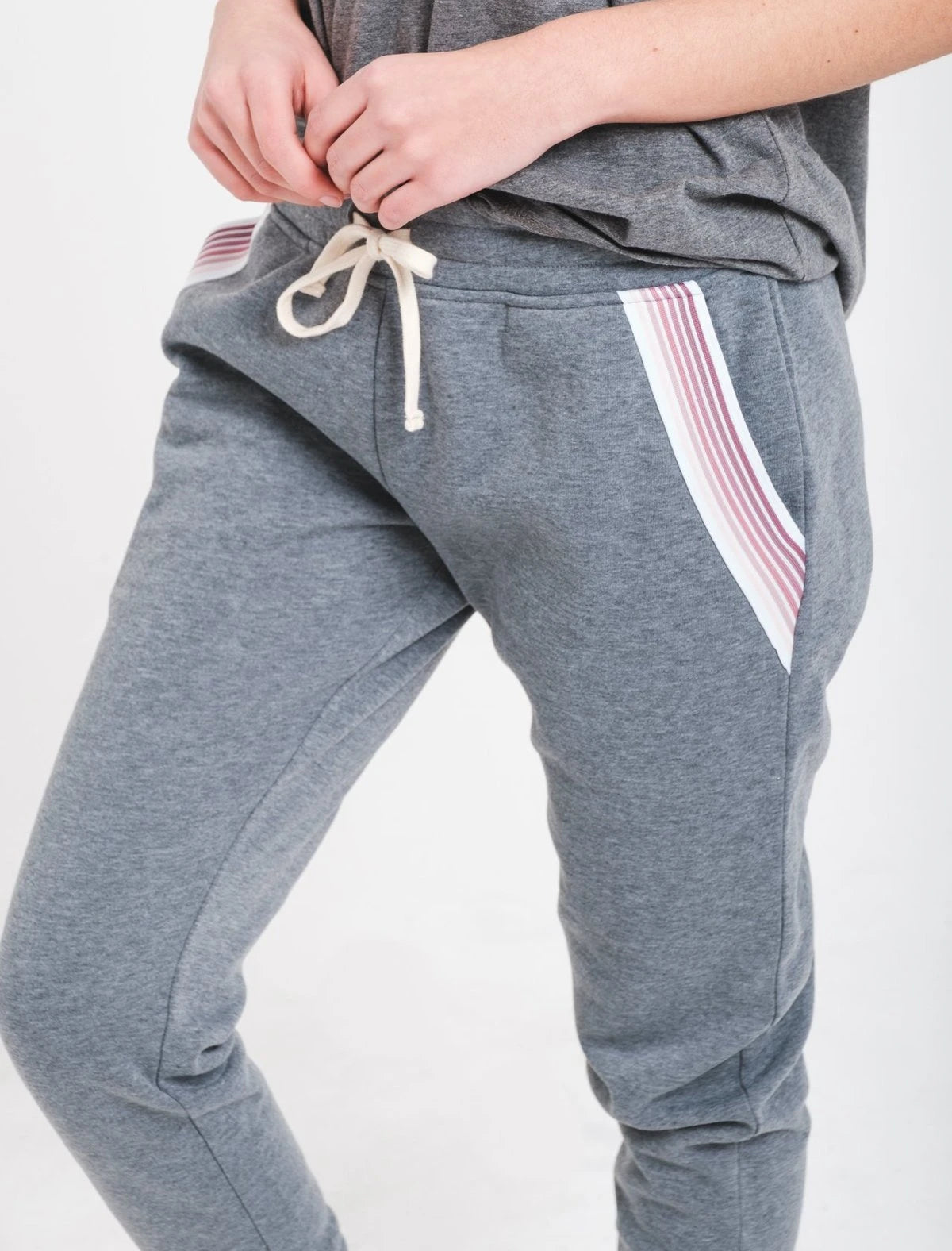 Cyber Monday Women's Joggers Sale 2020 by Brooklyn Cloth