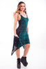 Urban Ninja Dress (Women's)