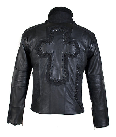 AD Now Motocross Jacket/Vest