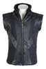 Urban Night Motocross Jacket/Vest