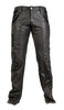 Urban Mayan Leather Pants (Men's)