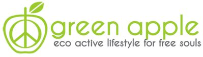 Why I chose Green Apple Active Clothing to wear exclusively for my Yoga and Gym Activities