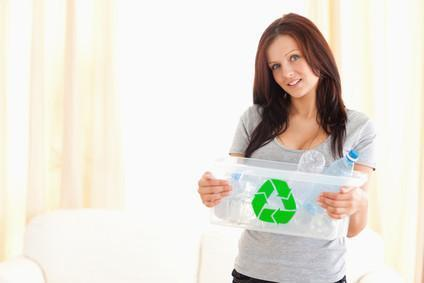 Simple Ways to Banish Plastic from Your Life and Live a Greener Lifestyle