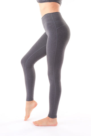 Bamboo Luxury Leggings
