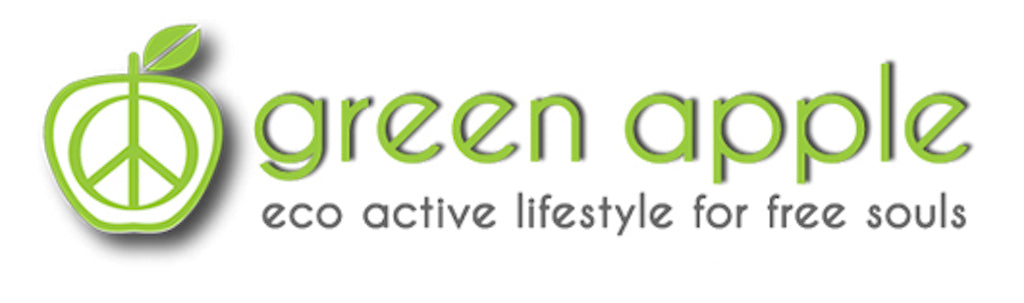 Green Apple Active