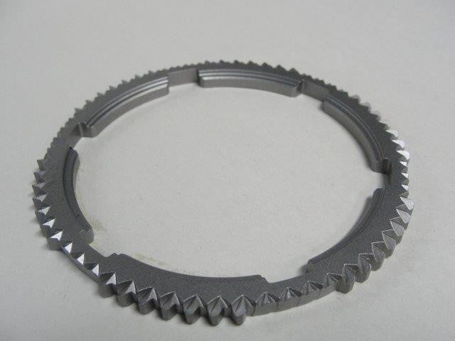 FOR 901 AND 915 TRANSAXLES DOG RING PORSCHE GEAR TEETH