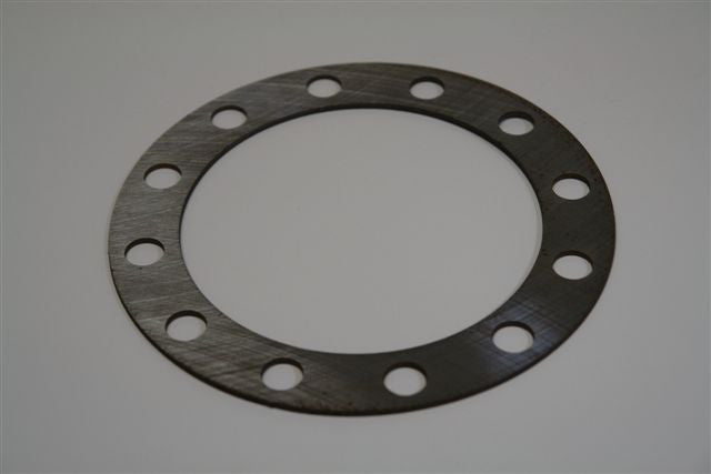 CMS PORSCHE 915 RING GEAR SPACER