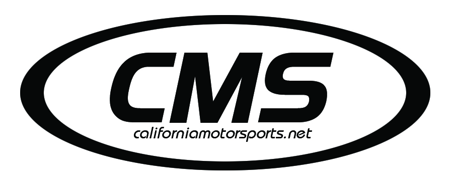 California Motorsports Inc