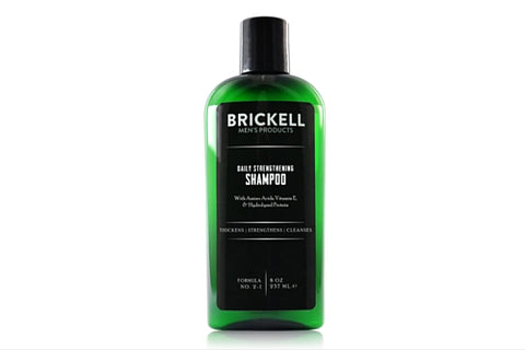 How To Choose Hair Products For Men With Thin Or Fine Hair Dapper Done Business Travel Gear For Men