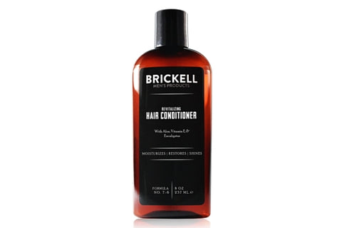 Brickell Hair Conditioner