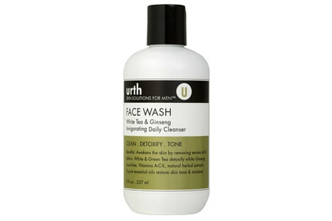 Dapper & Done | URTH Face Wash