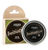 Dapper & Done  | CanYouHandlebar Initiative Dry Beard Oil Balm  - 3