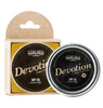 Dapper & Done  | CanYouHandlebar Devotion Dry Beard Oil Balm  - 3