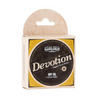 Dapper & Done  | CanYouHandlebar Devotion Dry Beard Oil Balm  - 4