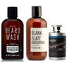 Dapper & Done  | Dapper & Done Discovery Subscription: Beard Products (6 Shipments)  - 1