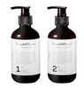 Dapper & Done | Triumph & Disaster Shampoo & Conditioner Bundle 2