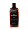 Dapper & Done  | Brickell Daily Revitalizing Hair Care Routine Bundle  - 4