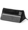 Dapper & Done Performance Dopp Kit - Exterior 2