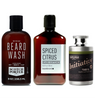 Dapper & Done  | Dapper & Done Beard Kit: Build Your Own  - 1