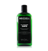 Dapper & Done  | Brickell Daily Revitalizing Hair Care Routine Bundle  - 3