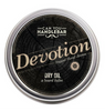 Dapper & Done  | CanYouHandlebar Devotion Dry Beard Oil Balm  - 1