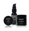 Dapper & Done | Brickell Advanced Anti-Aging Routine Bundle 2