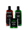 Dapper & Done  | Brickell Complete Men's Hair Care Routine Bundle  - 2
