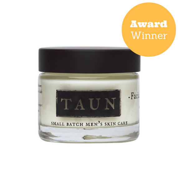 Dapper & Done | TAUN Facial Repair Formula 1