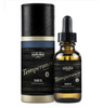 Dapper & Done  | CanYouHandlebar Basic Beard Care Kit: Temperance Beard Oil Bottle - Unscented  - 2