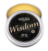 Dapper & Done  | CanYouHandlebar Wisdom Dry Beard Oil Balm  - 2