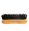 Dapper & Done  | Brooklyn Grooming Beard Brush  - 3