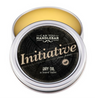 Dapper & Done  | CanYouHandlebar Initiative Dry Beard Oil Balm  - 2