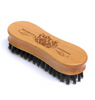 Dapper & Done  | Brooklyn Grooming Beard Brush  - 2